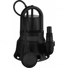 Aquaking Q4003 -  7000l/u (zonder Vlotter)
