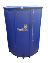 Autopot flextank 750 liter