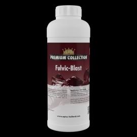 fulvic-blast 1000 ml