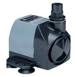 HX 4500 2500ltr/HR