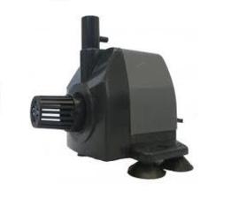 HX 2500 1000ltr/HR
