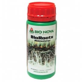 Bn Bio roots 250ml