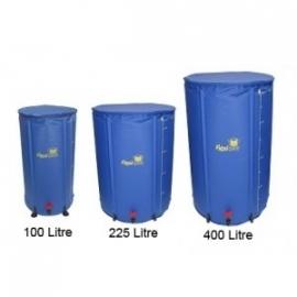 Autopot flextank 100 liter