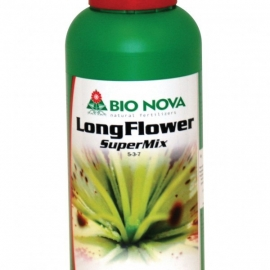 Bn longflower-supermix 1ltr