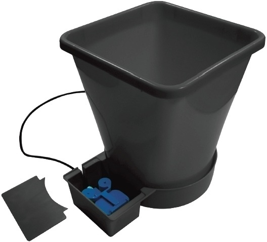 Autopot 1 pot XL (25 liter)