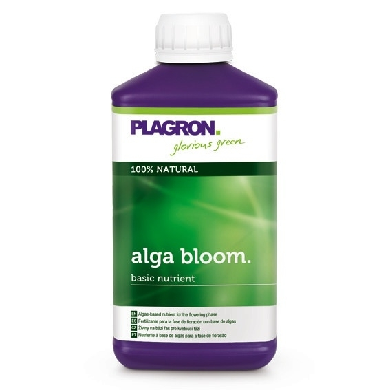 Alga bloom 500ml