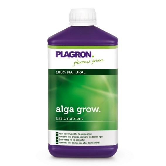 Alga grow 1 ltr
