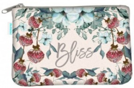 Coin purse Bliss Pastel