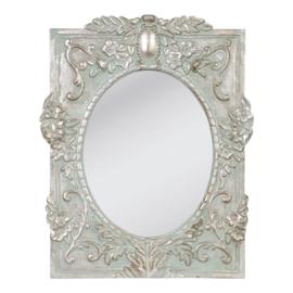 Spiegel Clayre en Eef 62S011
