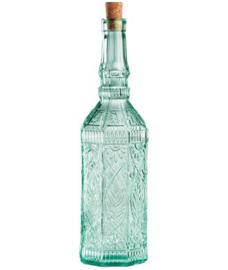 Toscaanse fles voor water of olie