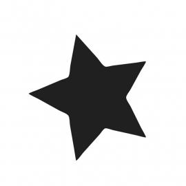 Ster - Kleur