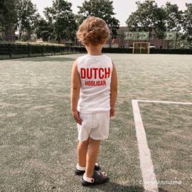 Dutch Hooligan
