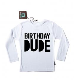 Birthday-Dude