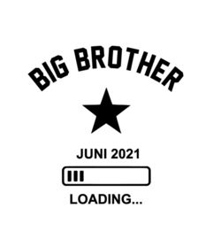 Big Brother Loading