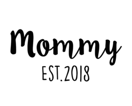 Mommy est