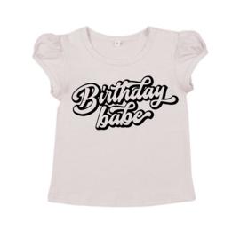 Birthday Babe