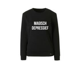 Magisch Depressief