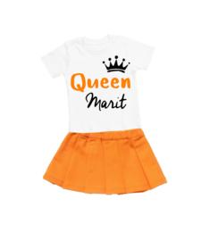 Queen -Naam