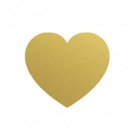 Hart- goud