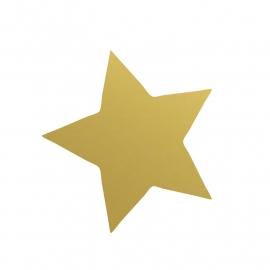 Ster - Goud