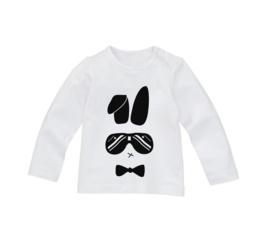 Bunny Gangster