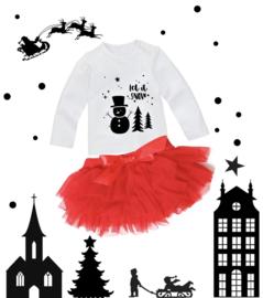 Foute Kerst Trui/Shirt