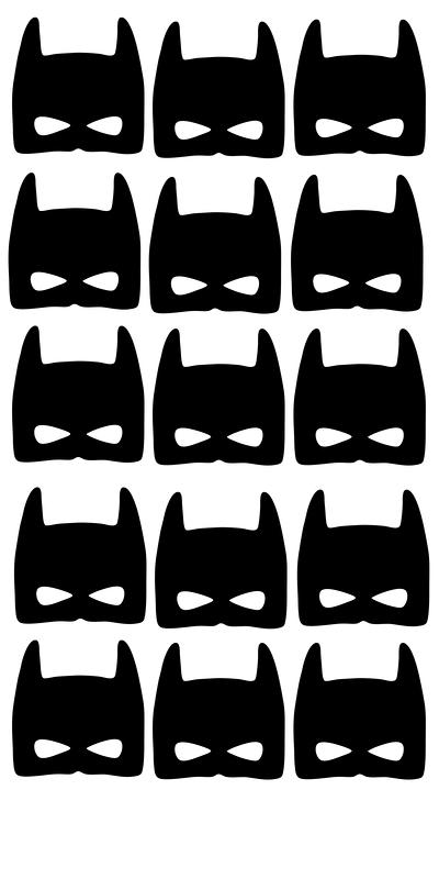 Batman-small