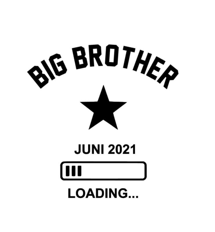 Big Brother Loading