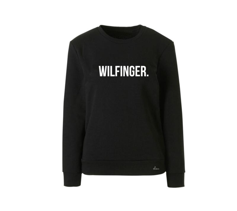 Wilfinger