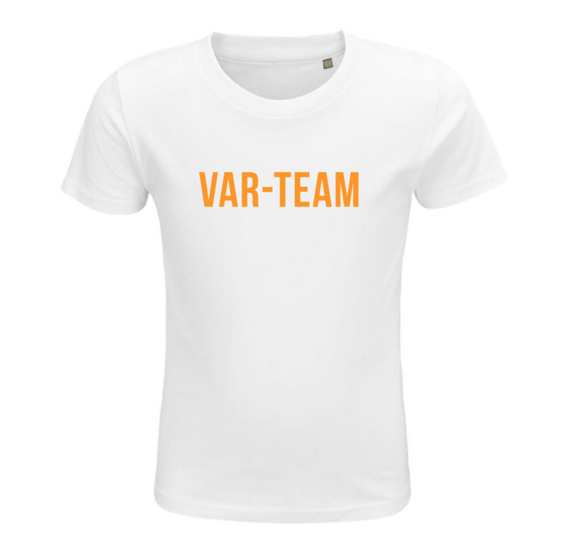 Var Team