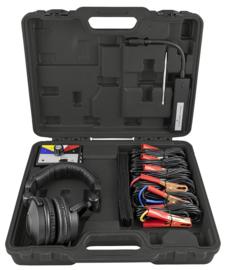 JBM Tools | Elektronische stethoscoop