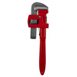 JBM Tools | Pijpsleutel 350mm