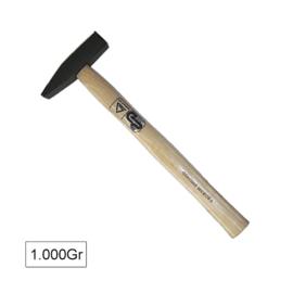 JBM Tools | Bankhamer 1000 gr