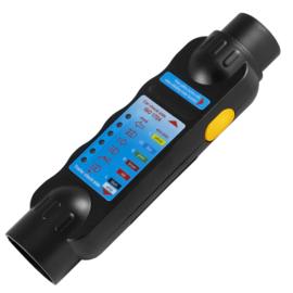 JBM Tools | Tester van licht indicatoren voor gesleept aanhanger