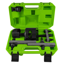 JBM Tools | Set voor de dual-clutch transmissie vag dsg te herstellen
