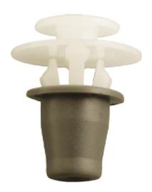 JBM Tools | SET VAN 20 PLASTIC KLEMMEN VOOR 52899