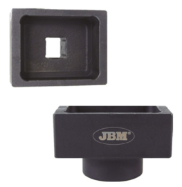 JBM Tools | Dop voor klemmo-eren benz en man