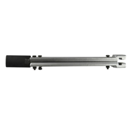 JBM Tools | SET VAN UNIVERSELE TREKKERS 280-220MM VOOR REF.51122