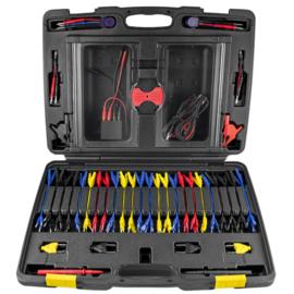 JBM Tools | Meten set voor ref. 50942