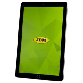 Jbm-producten