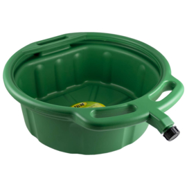 JBM Tools | Container voor antifreeze 18l