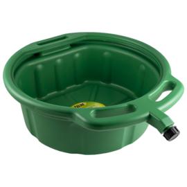 JBM Tools | Antifreeze Container 18l