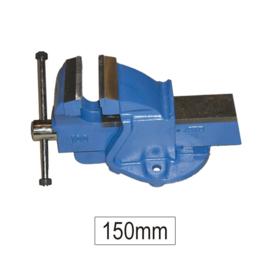 JBM Tools | Bankschroef 100 mm en 150 mm