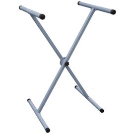 JBM Tools | X-schraag