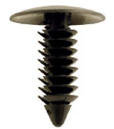 JBM Tools | SET VAN 8 PLASTIC KLEMMEN VOOR 52888