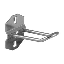 JBM Tools | Haken voor ref. 52419, 52420, 52421