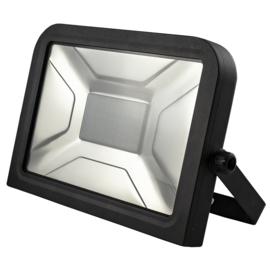 JBM Tools | Led Licht 50W 6500K