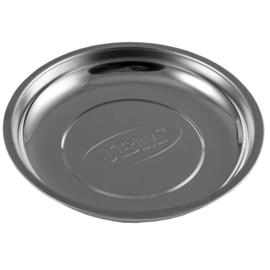 JBM Tools | Magneetschaal | ø150mm