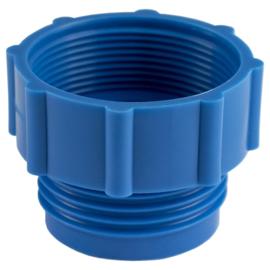 JBM Tools | Draadadapter voor plastic trommels