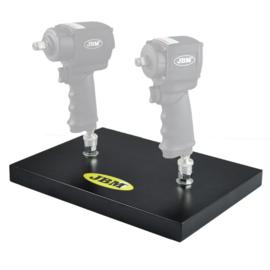 JBM Tools | Pneumatisch gereedschap scherm